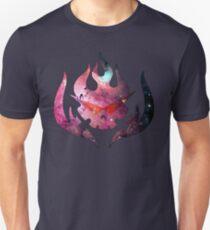 Gurren Lagann Galaxy Logo Unisex T-Shirt