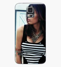 Goddess Case/Skin for Samsung Galaxy