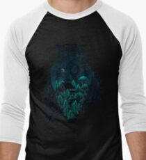 Owlscape T-Shirt