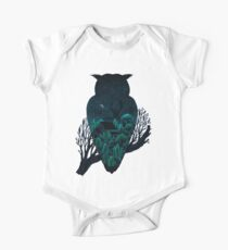 Owlscape Kids Clothes