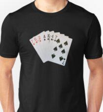 762AK47 Draw T-Shirt