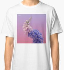 Flume - Skin Album Cover Artwork Classic T-Shirt