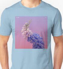 Flume - Skin Album Cover Artwork Unisex T-Shirt