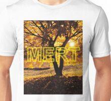 MERT SHIRT 3 Unisex T-Shirt