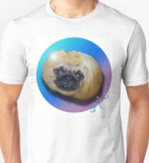 PUG DUMPLING  Unisex T-Shirt