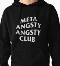 Hood By Air - Anti Social Social Club T-Shirt