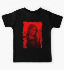 Olivia Wilde - Celebrity Kids Clothes