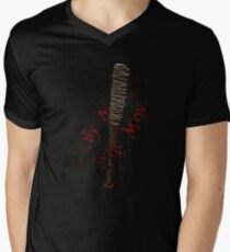 Eeny Meeny Miny Moe T-Shirt