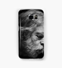 Bob Weir of the Grateful Dead Samsung Galaxy Case/Skin