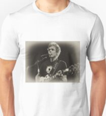 Dean Wareham - Luna T-Shirt