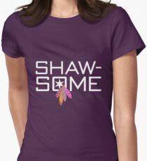Shaw-Some Alternative T-Shirt