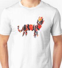 Another Little Tiger T-Shirt
