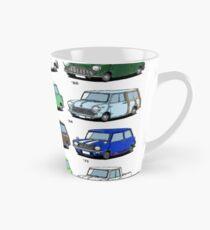 Mini Cooper: Mugs   Redbubble