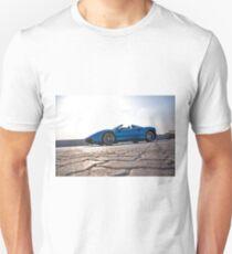 Ferrari 488 Spider T-Shirt