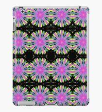Cool Colours iPad Case/Skin