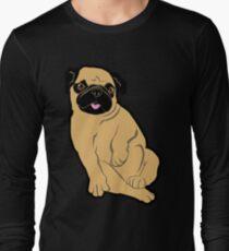 Sweetie Pug T-Shirt
