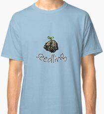 Seedling Classic T-Shirt