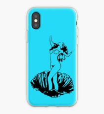 Venus - Lady Gaga iPhone Case