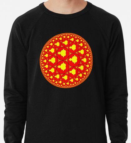Mandelorb Lightweight Sweatshirt
