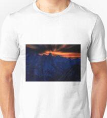 Mount Doom T-Shirt