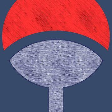 ° MANGA ° Clan Denim Logo by ArtLOGO