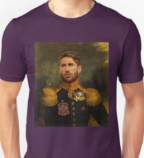 Don Sergio Ramos T-Shirt