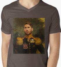 Don Sergio Ramos T-Shirt