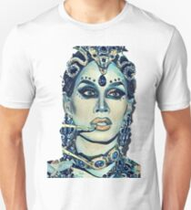 Raja Sutan Amrull Unisex T-Shirt
