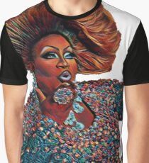 Latrice Royale Graphic T-Shirt