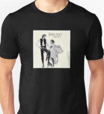 Rumour (vinyl square version) T-Shirt