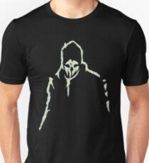 Corvo Attano (Dishonored fan art) T-Shirt