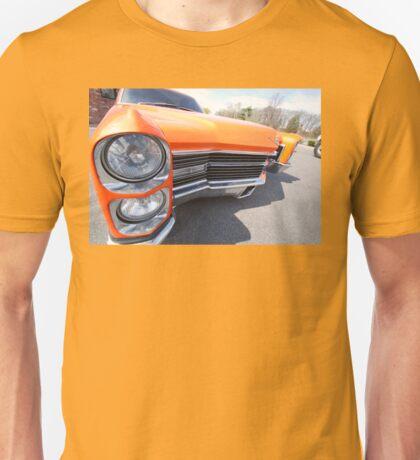 Get bent! T-Shirt
