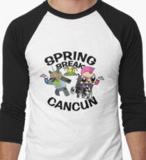 [VINTAGE] Spring Break 2003 T-Shirt