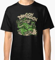 Dragon Wagon Classic T-Shirt