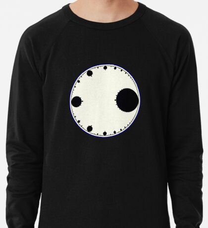 Opposition Lightweight Sweatshirt