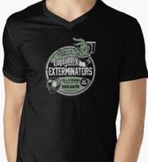 Legendary Exterminators T-Shirt