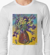 Floodwood Flowers T-Shirt