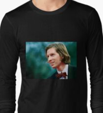 wes anderson T-Shirt