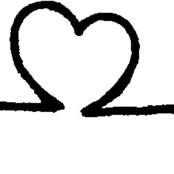 Electrocardiograma de LuigiMrz