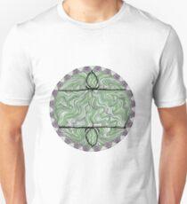 Reminiscing On Ancient Times Unisex T-Shirt