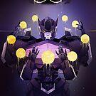 eternity by koroa
