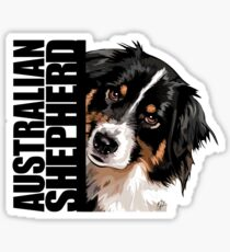 Hundesport Stickers Redbubble