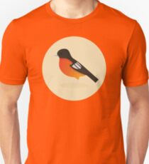Baltimore Oriole T-Shirt