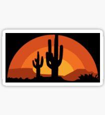 Kyuss! Sticker