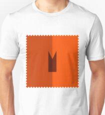 Moscow Parfume Unisex T-Shirt