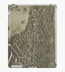 Old Iowa Map.Old Sioux City Iowa Map Device Cases Redbubble
