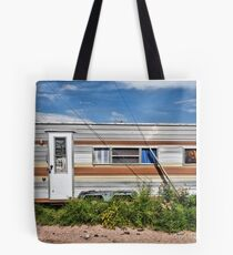 Planted Mobility  Tote Bag