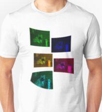 Lil' Fukin' RASCAL T-Shirt