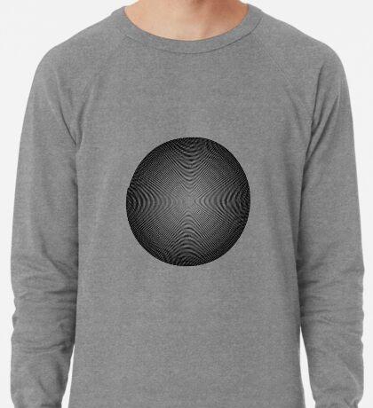 Spiral 22a Lightweight Sweatshirt