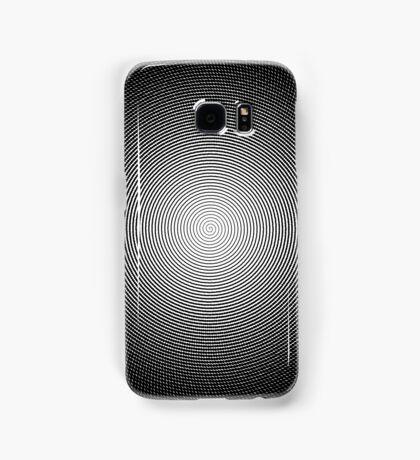 Spiral 22a Samsung Galaxy Case/Skin